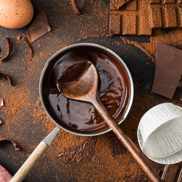 Debunking Myths around Chocolate, from a Nutritionist