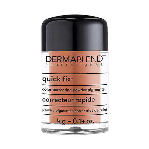Quick-Fix™ Color-Correcting Concealers