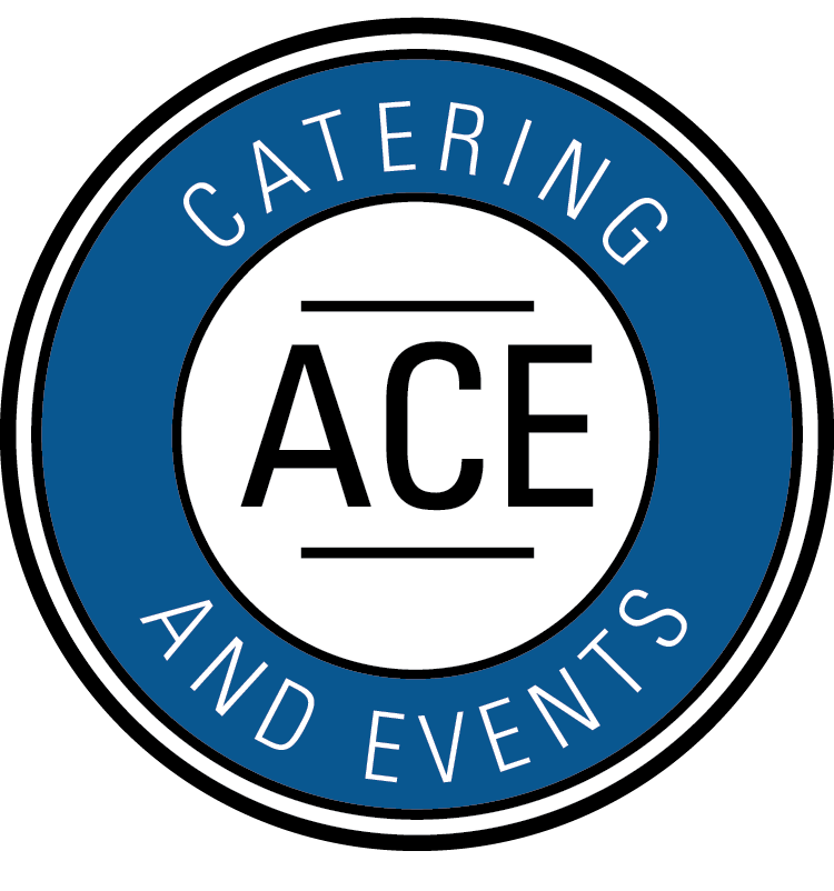 ACE Catering and Events + Marketplace
