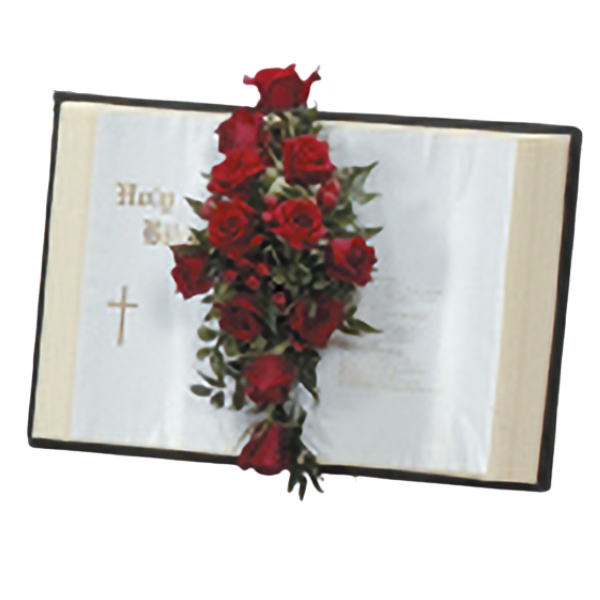 Flower Delivery Florist Funeral Sympathy Naples Eternal Love And Faith Spray