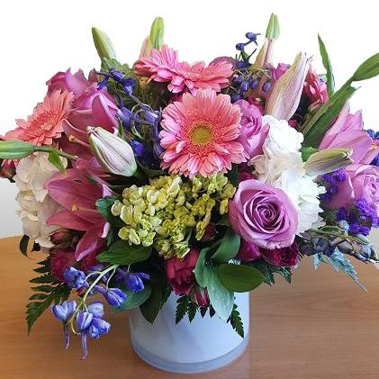 Flower Delivery Florist Funeral Sympathy Naples Islamorada
