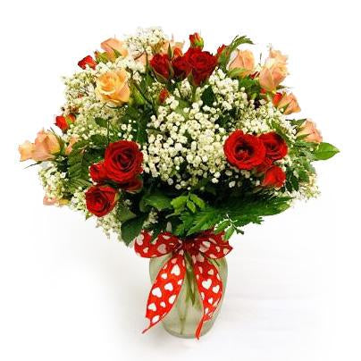 Flower Delivery Florist Same Day Naples Call Me Sweetheart
