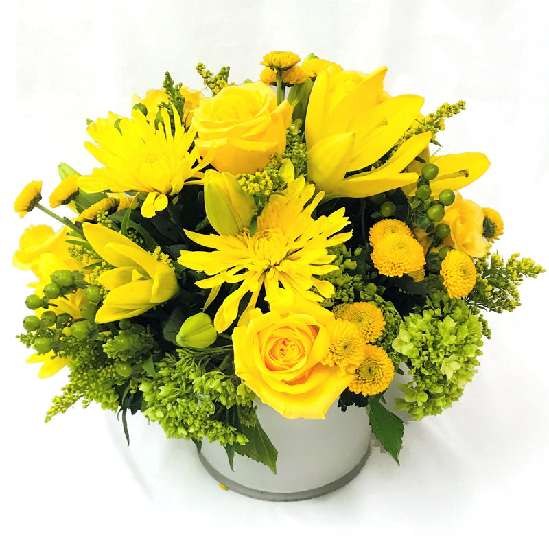 Flower Delivery Florist Same Day Naples Citrus