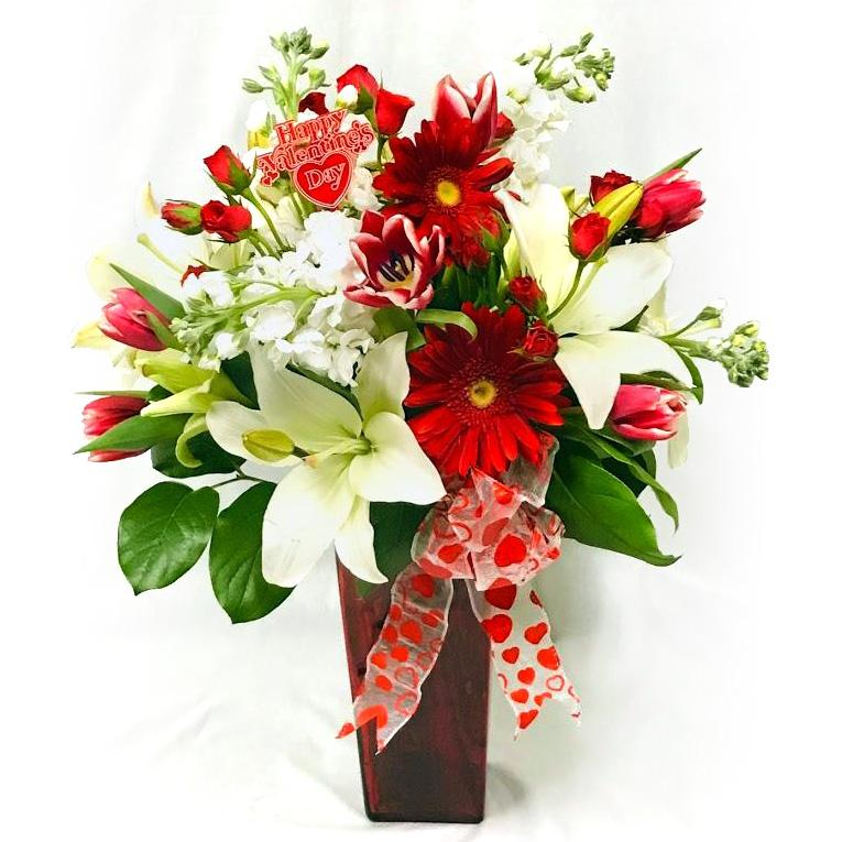 Flower Delivery Florist Same Day Naples Cupids Blooms