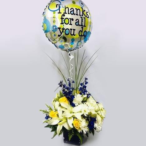 Flower Delivery Florist Same Day Naples Professional Excellence
