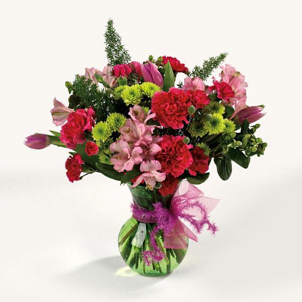 Flower Delivery Florist Same Day Naples Say It In Color