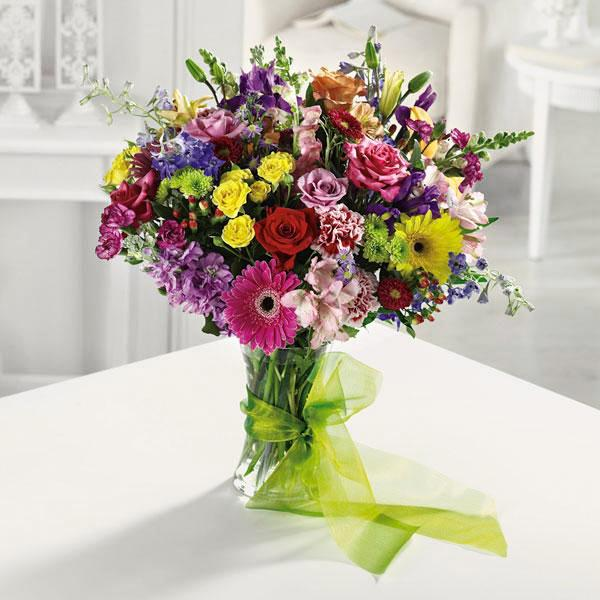 Flower Delivery Florist Same Day Naples Simply Sensational