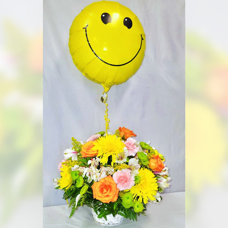 Flower Delivery Florist Same Day Naples To Make You Smile
