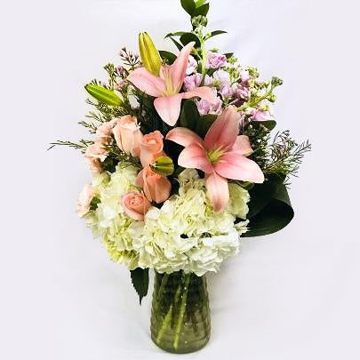 Flower Delivery Florist Same Day Naples Uptown