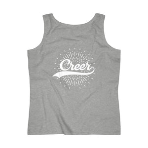 Women's Lightweight Tank Top
