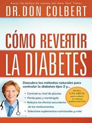 Cómo revertir la diabetes - Coffee & Jesus