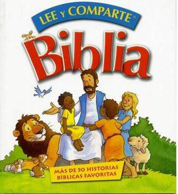 Biblia lee y comprarte - Wen Ellis - Coffee & Jesus