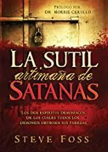 La Sutil Artimaña de Satanás - Coffee & Jesus
