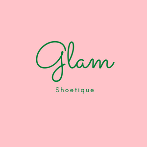 shopglamshoetique