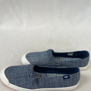 Primary Photo - BRAND: ROCKET DOGS STYLE: SHOES FLATS COLOR: DENIM SIZE: 9.5 SKU: 240-24091-5912