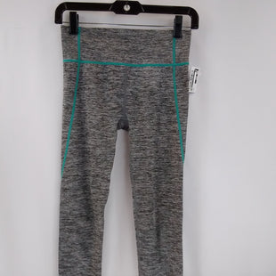 Primary Photo - BRAND:  CME STYLE: ATHLETIC PANTS COLOR: GREY SIZE: S OTHER INFO: KATHY  - SKU: 240-24049-59108