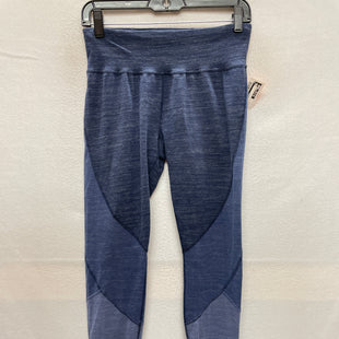 Primary Photo - BRAND: ATHLETIC WORKS STYLE: ATHLETIC PANTS COLOR: GREY SIZE: S SKU: 240-24049-55224