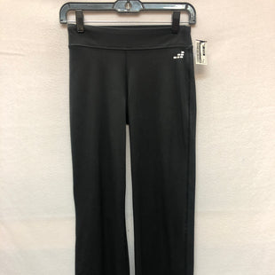 Primary Photo - BRAND: BCG STYLE: ATHLETIC PANTS COLOR: BLACK SIZE: XS SKU: 240-24052-48429