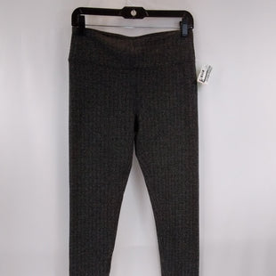 Primary Photo - BRAND: KYODAN STYLE: ATHLETIC PANTS COLOR: CHARCOAL SIZE: S SKU: 240-24091-6992