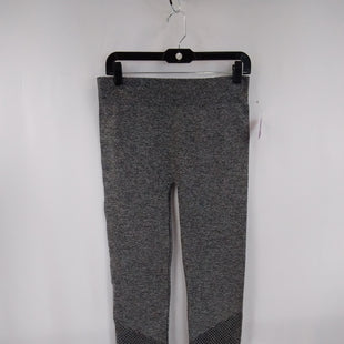 Primary Photo - BRAND: XERSION STYLE: ATHLETIC PANTS COLOR: GREY SIZE: L SKU: 240-24049-59138