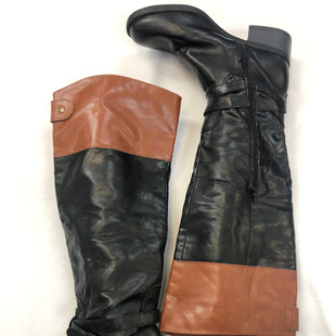 Primary Photo - BRAND:  CME STYLE: BOOTS KNEE COLOR: BLACK SIZE: 8 OTHER INFO: NB - SKU: 240-24049-51807