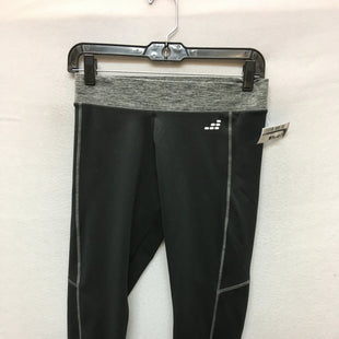 Primary Photo - BRAND: BCG STYLE: ATHLETIC CAPRIS COLOR: BLACK SIZE: S SKU: 240-24068-6567