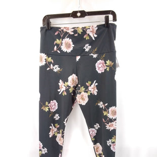 Primary Photo - BRAND:   CMC STYLE: ATHLETIC PANTS COLOR: FLORAL SIZE: L OTHER INFO: ONZIE - SKU: 240-24052-58240