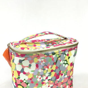 Primary Photo - BRAND: KATE SPADE STYLE: MAKEUP BAG COLOR: FLORAL SKU: 240-24071-4999