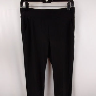 Primary Photo - BRAND: ATHLETA STYLE: ATHLETIC PANTS COLOR: BLACK SIZE: XS SKU: 240-24052-57888