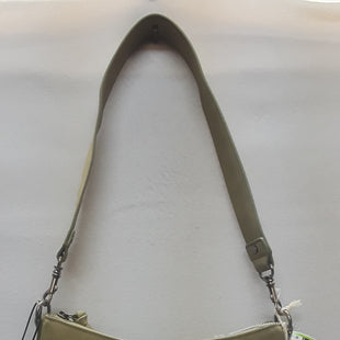 Primary Photo - BRAND: UNIVERSAL THREAD STYLE: HANDBAG COLOR: OLIVE SIZE: SMALL SKU: 240-24049-52645