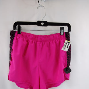 Primary Photo - BRAND: XERSION STYLE: ATHLETIC SHORTS COLOR: HOT PINK SIZE: M SKU: 240-24052-57713