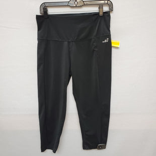 Primary Photo - BRAND: BCG STYLE: ATHLETIC PANTS COLOR: BLACK SIZE: M SKU: 240-24071-3687