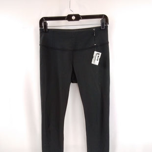 Primary Photo - BRAND: CALIA STYLE: ATHLETIC PANTS COLOR: BLACK SIZE: S SKU: 240-24052-57833