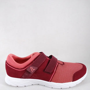 Primary Photo - BRAND: VIONIC STYLE: SHOES ATHLETIC COLOR: RED SIZE: 11 OTHER INFO: RED/ORANGE SKU: 240-24049-58451