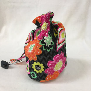 Primary Photo - BRAND: VERA BRADLEY CLASSIC STYLE: ACCESSORY TAG COLOR: PAISLEY OTHER INFO: SWIM WET BAG SKU: 240-24052-51393