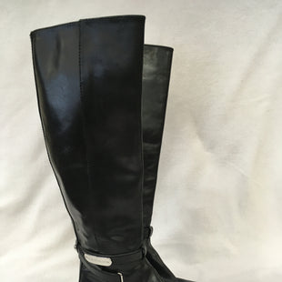 Primary Photo - BRAND: ANTONIO MELANISTYLE: BOOTS KNEE COLOR: BLACK SIZE: 6 SKU: 240-24049-55303