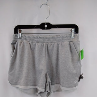 Primary Photo - BRAND: XERSION STYLE: ATHLETIC SHORTS COLOR: GREY SIZE: M SKU: 240-24071-5838