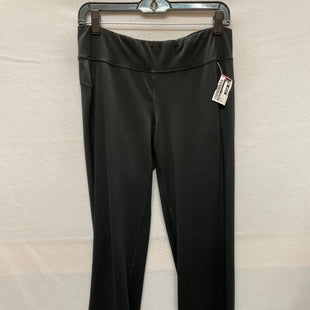 Primary Photo - BRAND: CHAMPION STYLE: ATHLETIC PANTS COLOR: BLACK SIZE: M SKU: 240-24091-3843