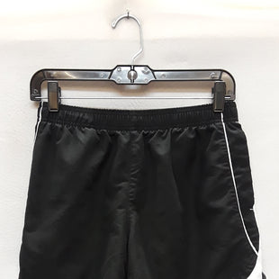 Primary Photo - BRAND: BCG STYLE: ATHLETIC SHORTS COLOR: BLACK WHITE SIZE: S SKU: 240-24092-488