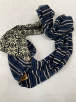 Primary Photo - BRAND: FREE PEOPLE <BR>STYLE: SCARF <BR>COLOR: MULTI <BR>SKU: 240-24068-6846