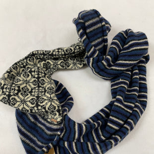 Primary Photo - BRAND: FREE PEOPLE STYLE: SCARF COLOR: MULTI SKU: 240-24068-6846