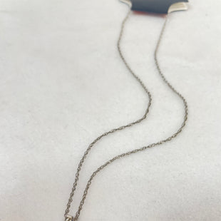 Primary Photo - BRAND:    CLOTHES MENTOR STYLE: NECKLACE COLOR: HEART SKU: 240-24092-627