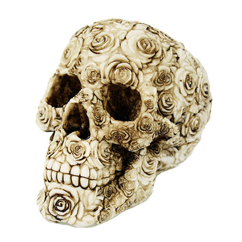 Rose Skull - Highway Thirty One