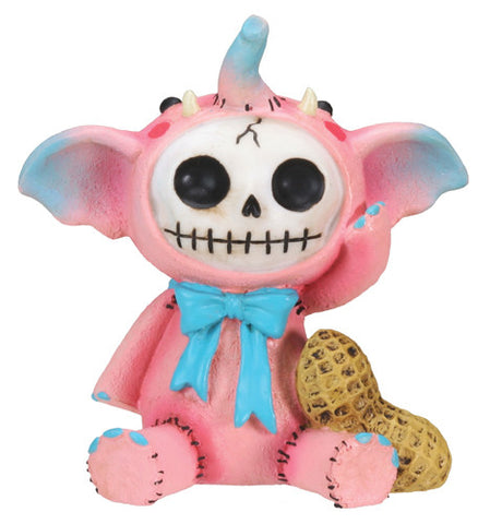 Furrybones® Pink Elefun - Highway Thirty One