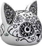 Day of the Dead - Kitty Head