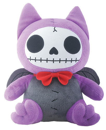 Furrybones® Flappy Plush - Highway Thirty One