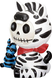 Furrybones® Zeebie - Highway Thirty One - 2