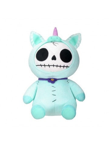 Furrybones Unie Plush - Highway Thirty One