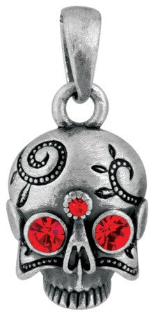 Muertos Bella Pendant - Highway Thirty One