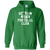 New York Jets Gotham City Hoodie